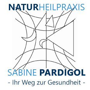 Naturheilpraxis Sabine Pardigol in Hannover